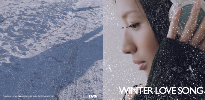 WINTER LOVE SONG_01