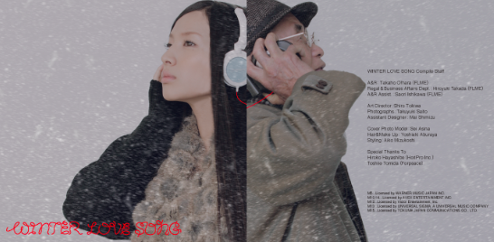 WINTER LOVE SONG_03