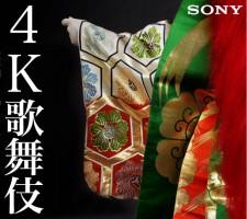 thumnail-SONY歌舞伎04