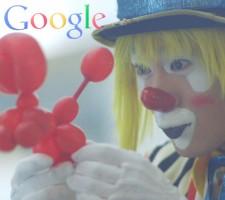 thumnail-Google