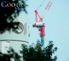 thumnail-google(place)02